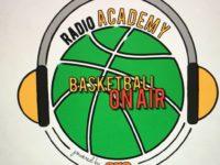 radio-academy-logo