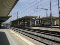 stazione-chiusi-chianciano-terme-2
