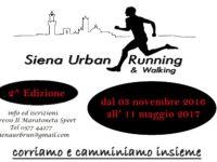urban-running-locandina