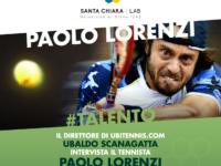6-dicembre-2016-lorenzi