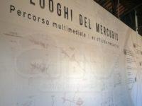 abbadia_san_salvatore_museo_minerario_multimediale
