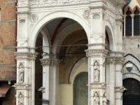 cappella-di-piazza