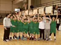 costone-under-13-grosseto-2-2016-17