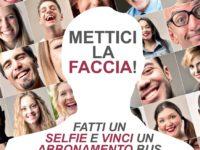 mettici-la-faccia_tiemme