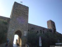 monteriggioni-porta-ingresso-2