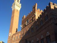 palazzo-pubblico-torre-del-mangia