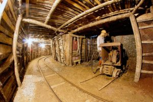 parco-museo-minerario-di-abbadia-san-salvatore-3