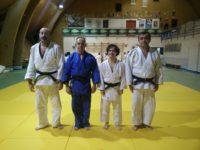 semboloni-judo-cus-siena