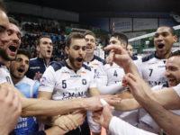 volley-emma-villas-siena-bcc-castellana-grotte-urlo_2