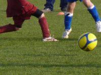 bambini-calcio-2