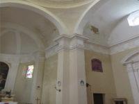 chiesa-san-bartolomeo-ancaiano-2