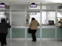 cup-liste-attesa