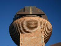 esterno_cupola-osservatorio-universitario