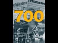 feledissimo_700