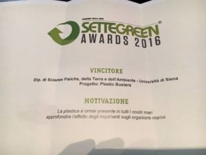 greenawards-fossi