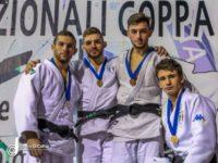 judo_genova