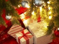 pacchetti-regali-natale