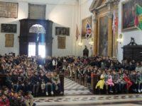 premiazione-tabernacoli-provenzano-2