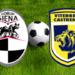 Robur Siena - Viterbese Castrense  3 - 2