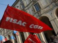 fisac-cgil