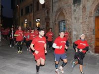 siena-urban-running