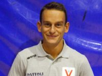 virtus-spinello-coach-u13