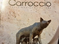 carroccio-n-170