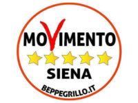 movimento-5-stelle-siena2