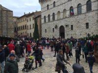 villaggio-natale-montepulciano-2016-4