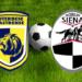 Viterbese-Siena 1-3: strepitosa Robur, vince ed è ancora capolista