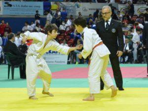 Cus judo-montecatini 3