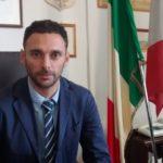 Gabriele_Berni