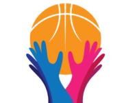 Logo coppa toscana femminile