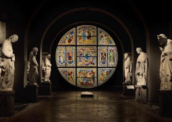 museo-dellopera-del-duomo