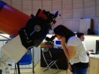 osservatorio-set-20161