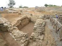 poggibonsi-scavo-poggio-imperiale