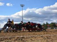 Rugby Cus 2017 2