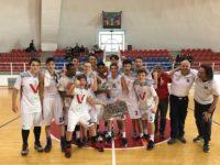 virtus-u15-torneo-cesenatico