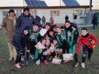 calcio-esordienti-2005-befana-stella-rossa