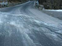 ghiaccio-strada