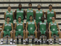mens-sana-basket-2016-17-e1474460460213