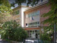scuola cecco-angiolieri