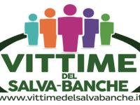 vittime-salvabanche-logo