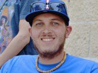 Baseball Marco Mignola