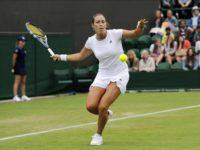 Circolo Tennis Siena Laura_Pous_Tió 2.