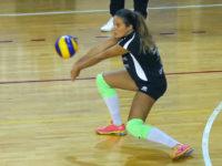 Cus volley B2 femm 2