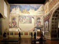 MuseoCivico Guidoriccio