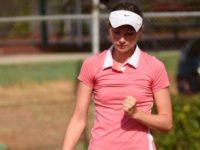 Tennis CT Siena Cristina Busca