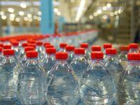 acqua-plastica