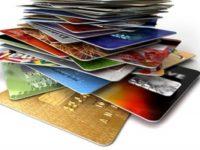 clonazione-carta-di-credito (1)